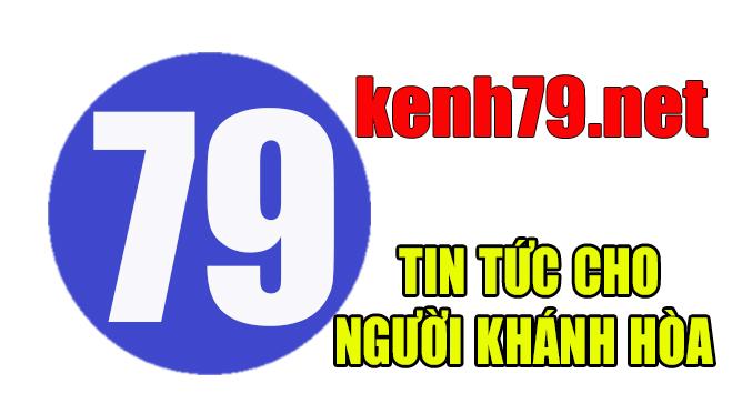 Kênh79.net